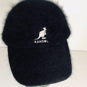 Kangol Furgora Baseball Cap